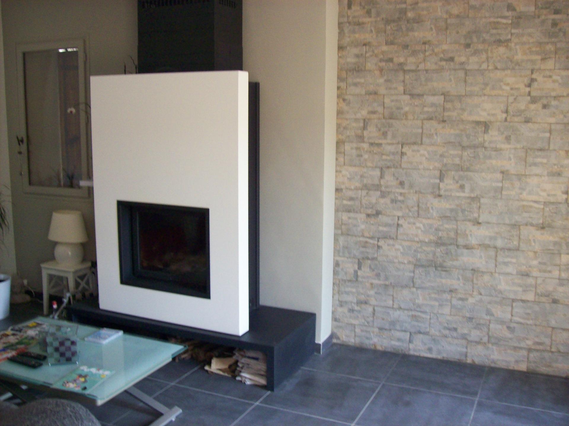 leroy merlin carrelage 1er prix aix en provence vannes. Black Bedroom Furniture Sets. Home Design Ideas