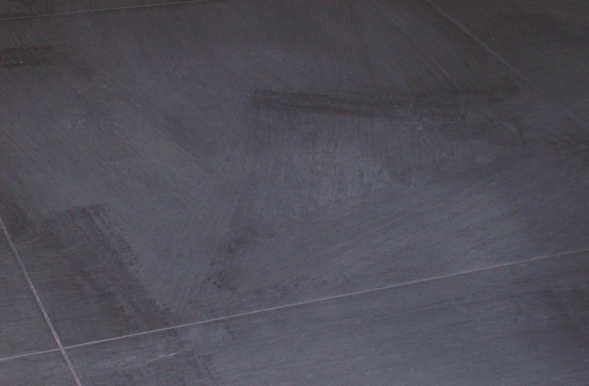 Artisan carreleur carrelage d 39 int rieur marseille for Carrelage artisanal